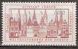 1447 postfrisch (BRD)