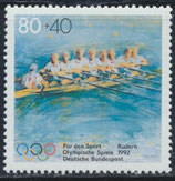 1593  postfrisch (BRD)