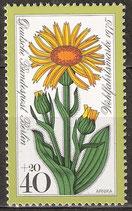 511 postfrisch (BERL)