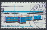 DDR 3160 gestempelt (1)