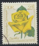 DDR 1779 gestempelt