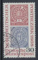 BRD 569 gestempelt (2)