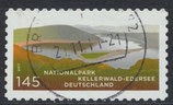 BRD 2863 gestempelt (1)