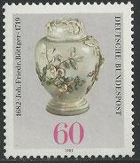 1118  postfrisch  (BRD)