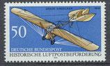1523 postfrisch (BRD)