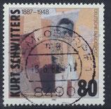 BRD 1326 gestempelt (2)