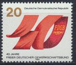 DDR 2951 postfrisch