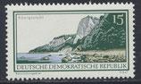 DDR 1180 postfrisch