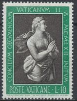 413 postfrisch (V)