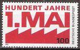 1459 postfrisch (BRD)