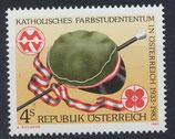 AT 1739 postfrisch