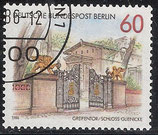 762 gestempelt (BERL)