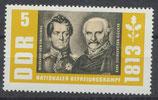 DDR 988 postfrisch