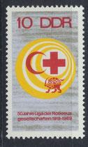 DDR 1466  postfrisch