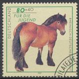 1920 gestempelt (BRD)