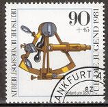 644 gestempelt (BERL)