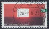 BRD 3445 gestempelt (1)