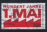BRD 1459 gestempelt (2)