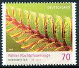 3246 postfrisch (BRD)