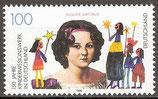 BRD 1834 postfrisch