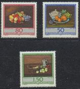 LIE 992-992 postfrisch