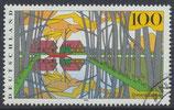 1851 gestempelt (BRD)
