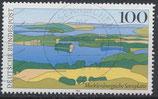 1745  gestempelt (BRD)