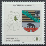BRD 1714 postfrisch