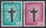 BERL 179-180 gestempelt (2)