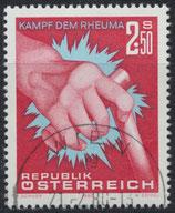 1632 gestempelt (AT)