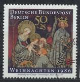 BERL 769 gestempelt (1)