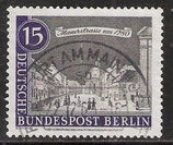 220 gestempelt (BERL)