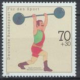 1499 postfrisch (BRD)