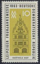 DDR 947  postfrisch