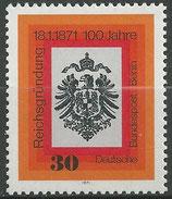385  postfrisch  (BERL)