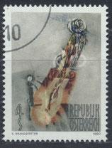 1655 gestempelt (AT)