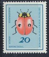 DDR 1413 postfrisch