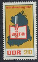 DDR 1292 postfrisch