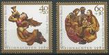 858-859  postfrisch  (BERL)
