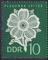 DDR 1185  philat. Stempel