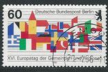 BERL 758 gestempelt (2)