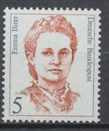 BRD 1405 postfrisch