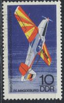 DDR 1391 gestempelt (1)