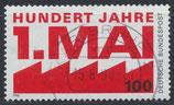 BRD 1459 gestempelt (1)