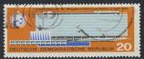 DDR 1178  gestempelt (2)