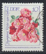 DDR 1778 gestempelt