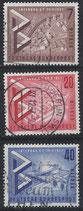 BERL 160-162 gestempelt (2)