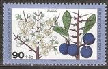 610 postfrisch (BERL)
