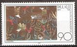 1029  postfrisch  (BRD)