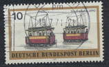 380 gestempelt (BERL)